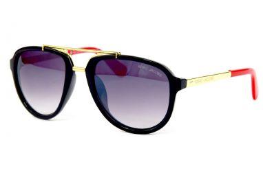 Солнцезащитные очки, Женские очки Marc Jacobs g-48060-red
