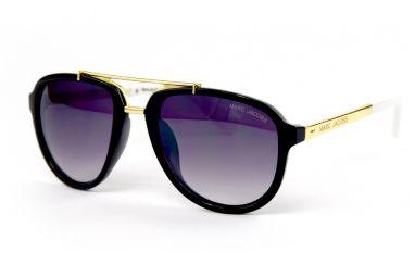 Солнцезащитные очки, Женские очки Marc Jacobs g-48060-bl-white