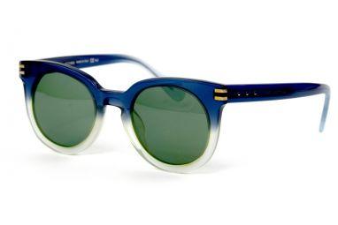 Солнцезащитные очки, Женские очки Marc Jacobs 529s-blue