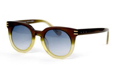 Солнцезащитные очки, Женские очки Marc Jacobs 529s-grey