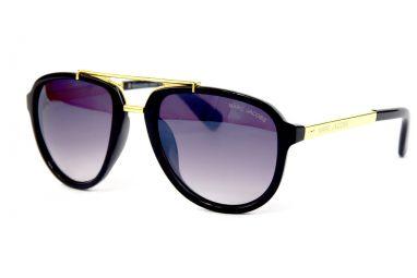 Солнцезащитные очки, Женские очки Marc Jacobs g-48060-bl