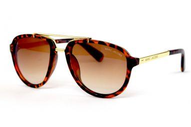 Солнцезащитные очки, Женские очки Marc Jacobs g-48060-leo