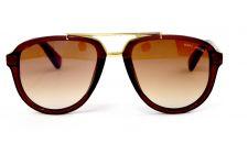 Женские очки Marc Jacobs g-48060-br