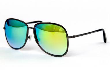 Солнцезащитные очки, Мужские очки Marc Jacobs 393-s