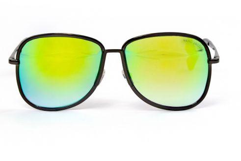 Мужские очки Marc Jacobs 393-s