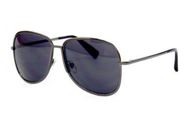 Солнцезащитные очки, Мужские очки Marc Jacobs 393-s-twmfq