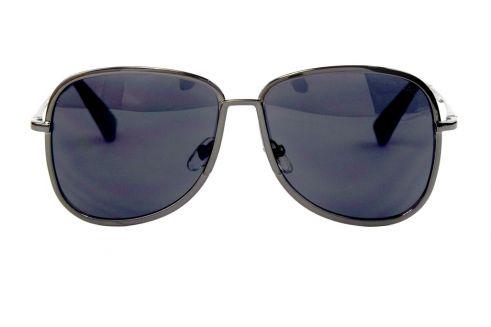 Мужские очки Marc Jacobs 393-s-twmfq