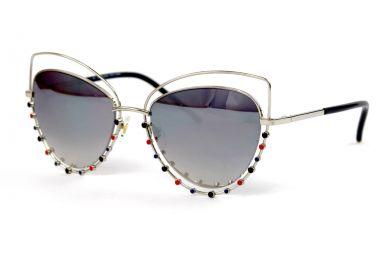 Солнцезащитные очки, Женские очки Marc Jacobs tzf05