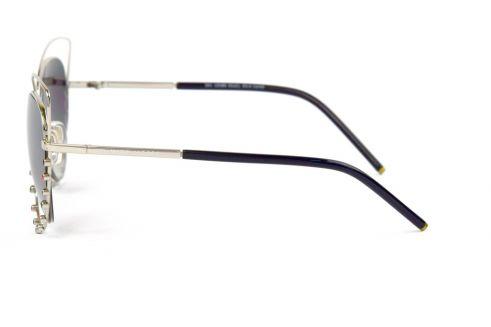 Женские очки Marc Jacobs tzf05