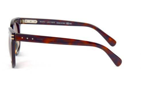 Женские очки Marc Jacobs 529s-br