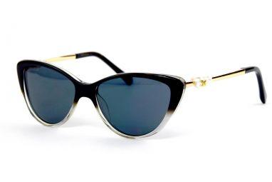 Солнцезащитные очки, Модель 5429c01