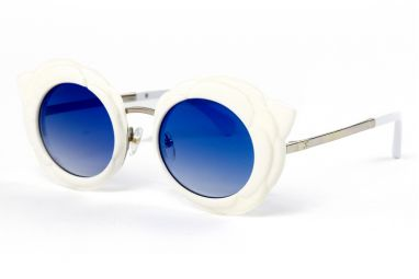 Солнцезащитные очки, Модель 9528c124/s8