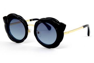 Солнцезащитные очки, Модель 9528c359/s9