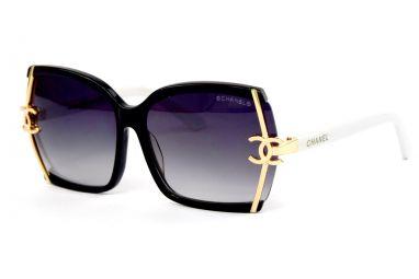 Солнцезащитные очки, Модель 6069c501/3f