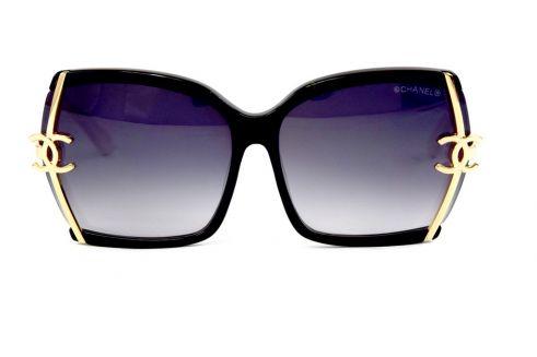 Женские очки Chanel 6069c501/3f