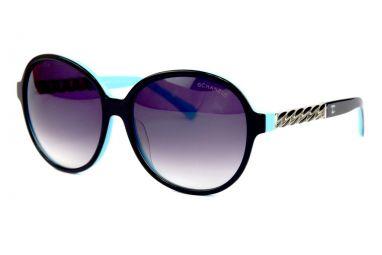 Солнцезащитные очки, Модель 5304c622/s5
