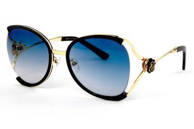 Солнцезащитные очки, Модель 5382c01
