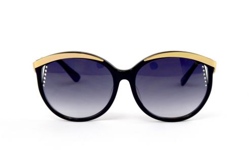 Женские очки Dior 289c1