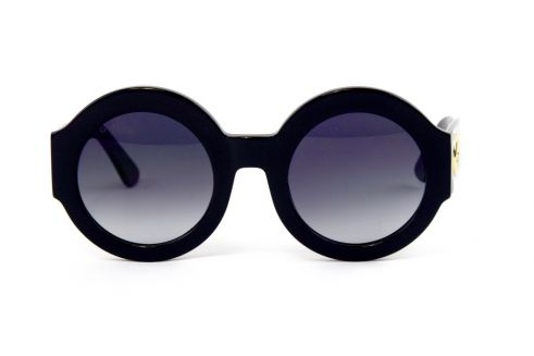 Женские очки Gucci 0084s