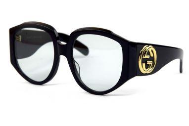 Солнцезащитные очки, Модель 0151s