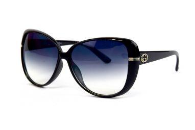 Солнцезащитные очки, Модель 3156