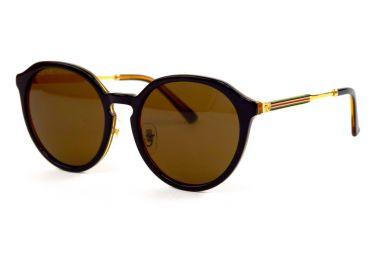 Солнцезащитные очки, Модель 205sk-br
