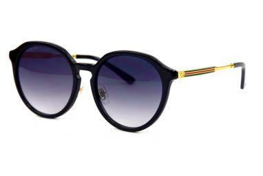 Солнцезащитные очки, Модель 205sk-bl