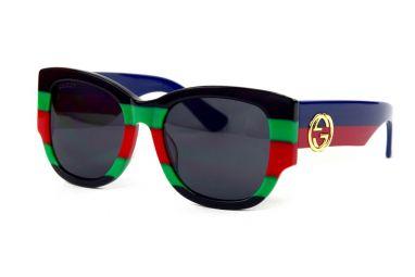 Солнцезащитные очки, Модель 0276s