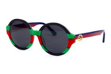 Солнцезащитные очки, Модель 0280s