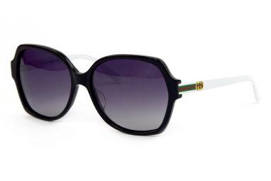 Солнцезащитные очки, Модель 3582-white