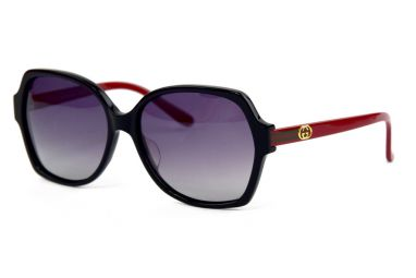 Солнцезащитные очки, Модель 3582-red