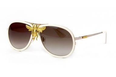 Солнцезащитные очки, Модель 0520-white