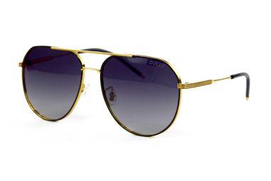 Солнцезащитные очки, Модель 0189c6
