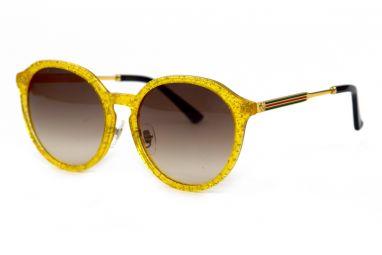Солнцезащитные очки, Модель 205sk-gold