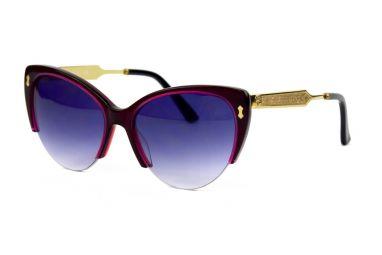 Солнцезащитные очки, Женские очки Gucci 3804c6