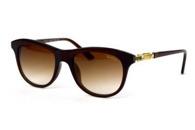 Солнцезащитные очки, Женские очки Gucci 1067c4