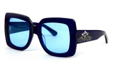 Солнцезащитные очки, Женские очки Gucci 0109bl