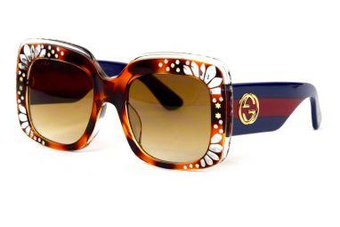 Солнцезащитные очки, Модель 3862-yl4js