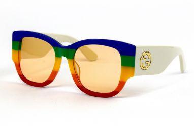 Солнцезащитные очки, Модель 0276s-rainbow