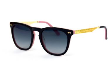 Солнцезащитные очки, Модель 1158c4