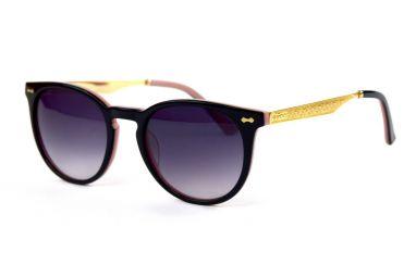 Солнцезащитные очки, Модель 1127-pink