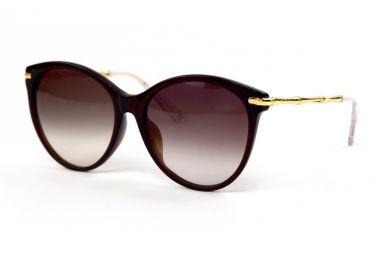 Солнцезащитные очки, Модель 3793-br