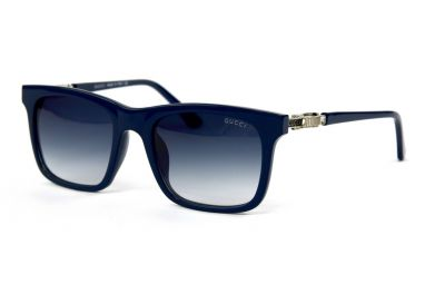 Солнцезащитные очки, Модель 1066c6