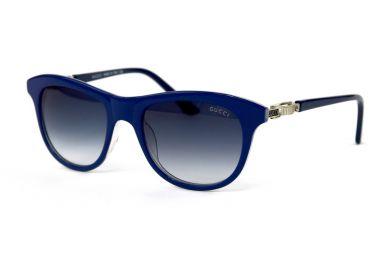 Солнцезащитные очки, Модель 1067c6