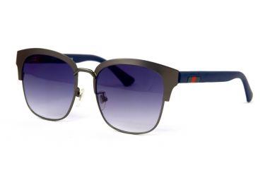 Солнцезащитные очки, Модель 0035c6