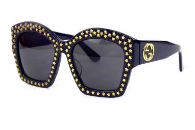 Солнцезащитные очки, Модель 3870s