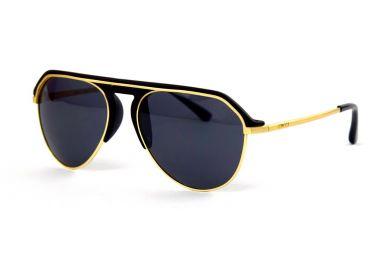 Солнцезащитные очки, Мужские очки Gucci 2949c5