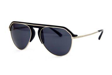 Солнцезащитные очки, Мужские очки Gucci 2949c4