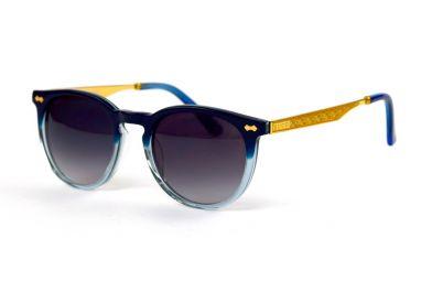 Солнцезащитные очки, Модель 1127с6