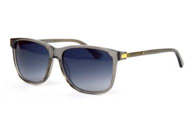 Солнцезащитные очки, Мужские очки Gucci 0017s